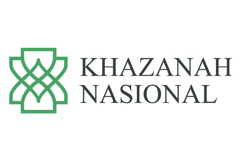 logo_1-22