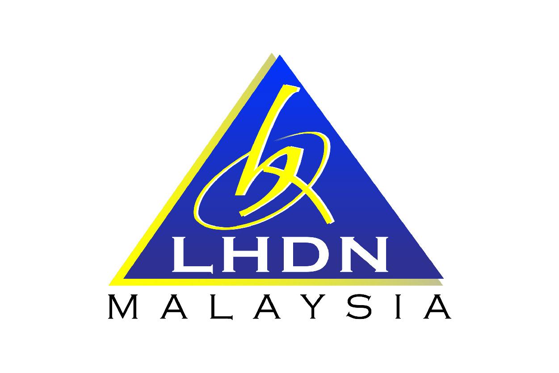 logo_1-25