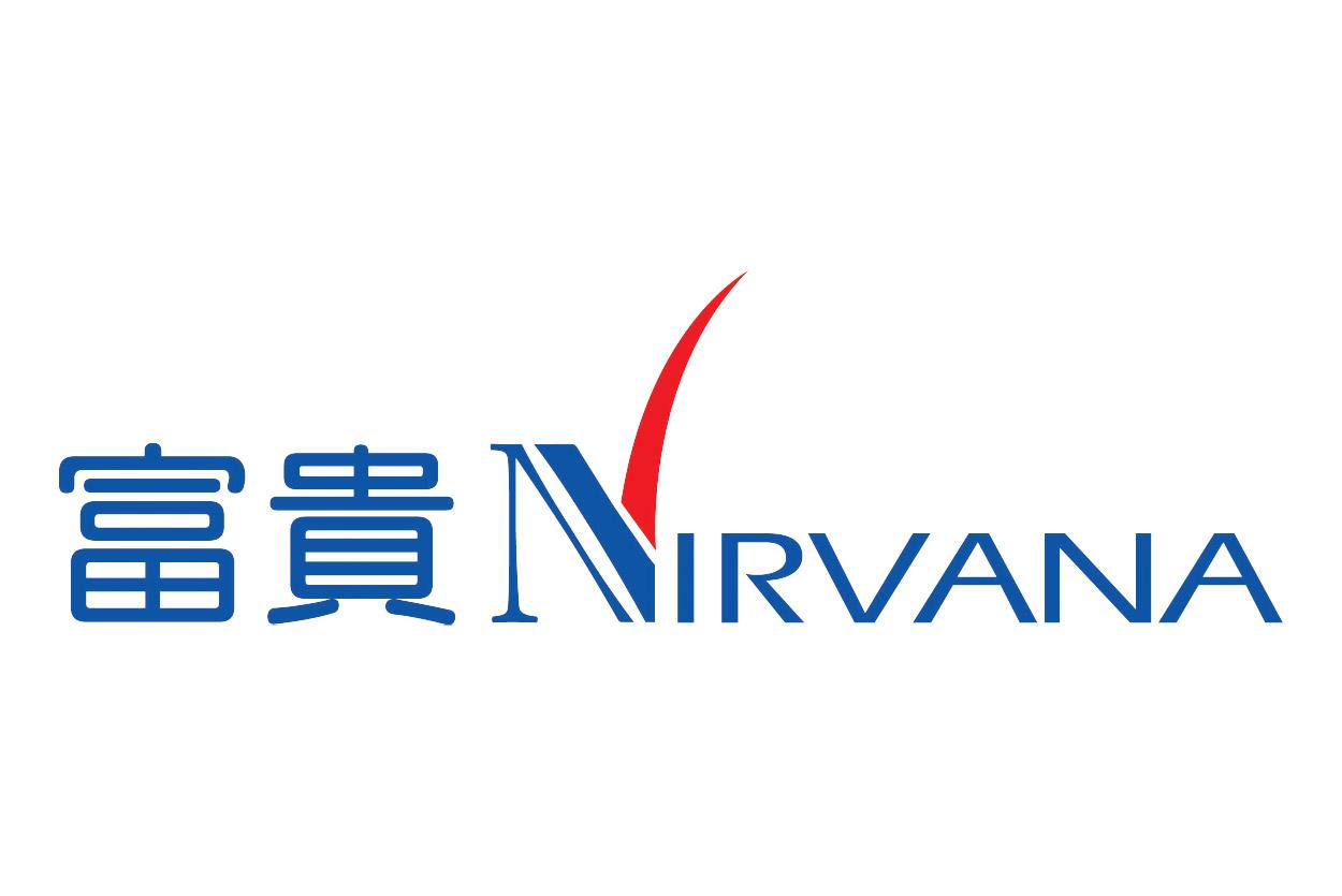 logo_1-31