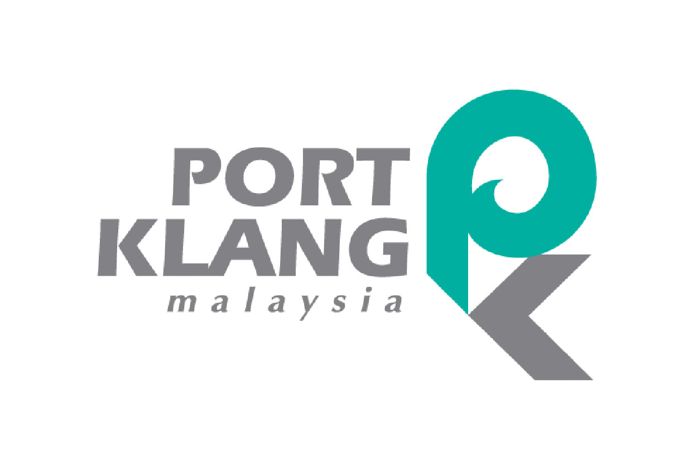 logo_1-35