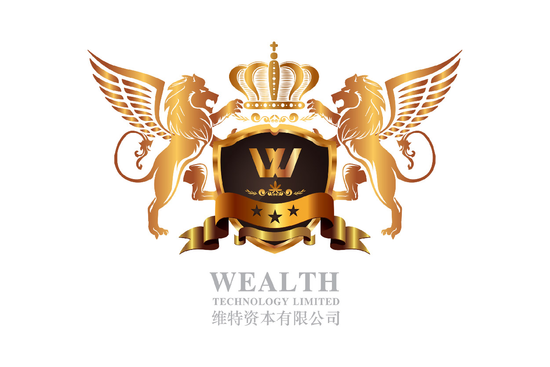 logo_1-47