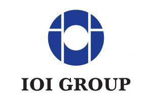 logo_1-18