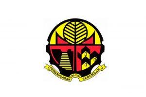 logo_1-26