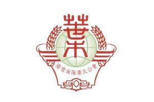 logo_1-48